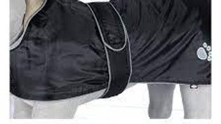 Orléans winter coat