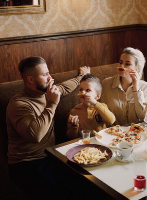 Семья на сайт.jpg