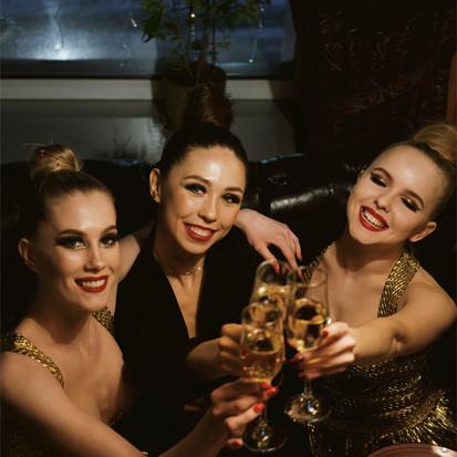 Девушки вечеринка лента.jpg