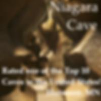 NiagaraCave.png