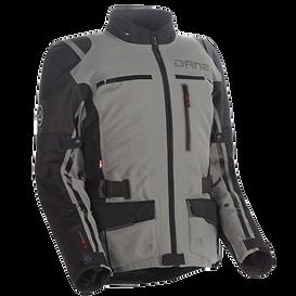 Motorrad wasserdichte Textil-Jacken