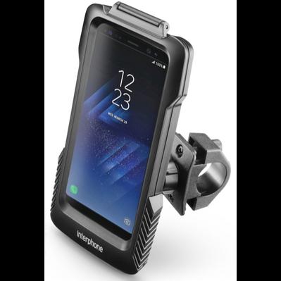 Lenkerhalterung Samsung Galaxy 8
