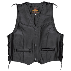 Held Gilet Patch