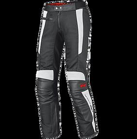 Motorrad Leder-Hosen