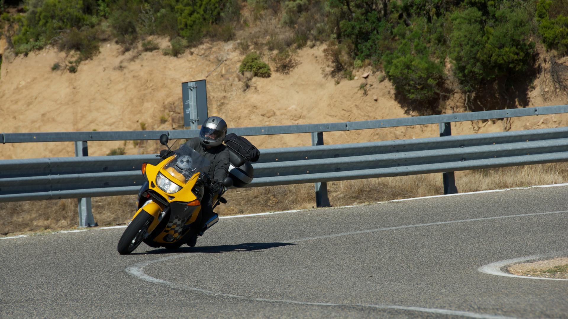 Sardinien_2010_57.jpg