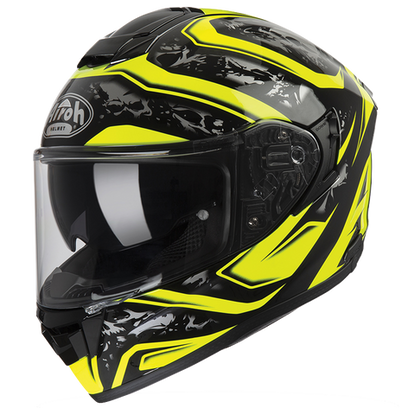 Airoh ST 501