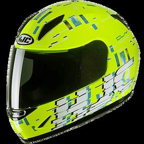 Kinder-Helme