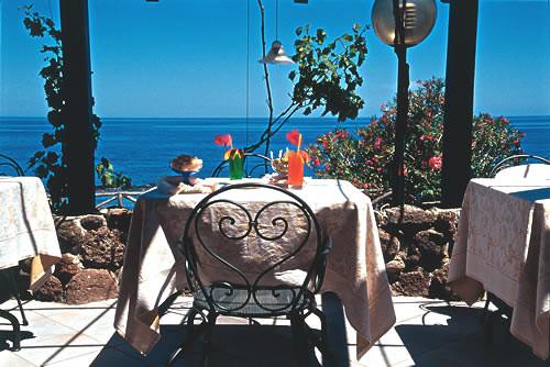 hotel-costa dorada2.jpg