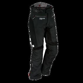 wasserdichte Motorrad Textil-Hosen