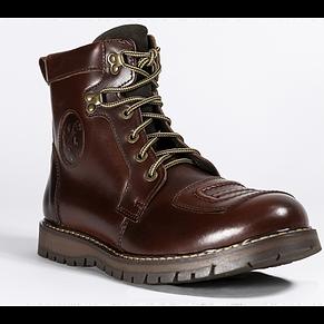 Sixty Damen Schuh