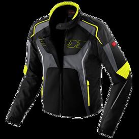 Motorrad Textil-Jacken