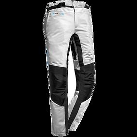 Motorrad Textil-Hosen