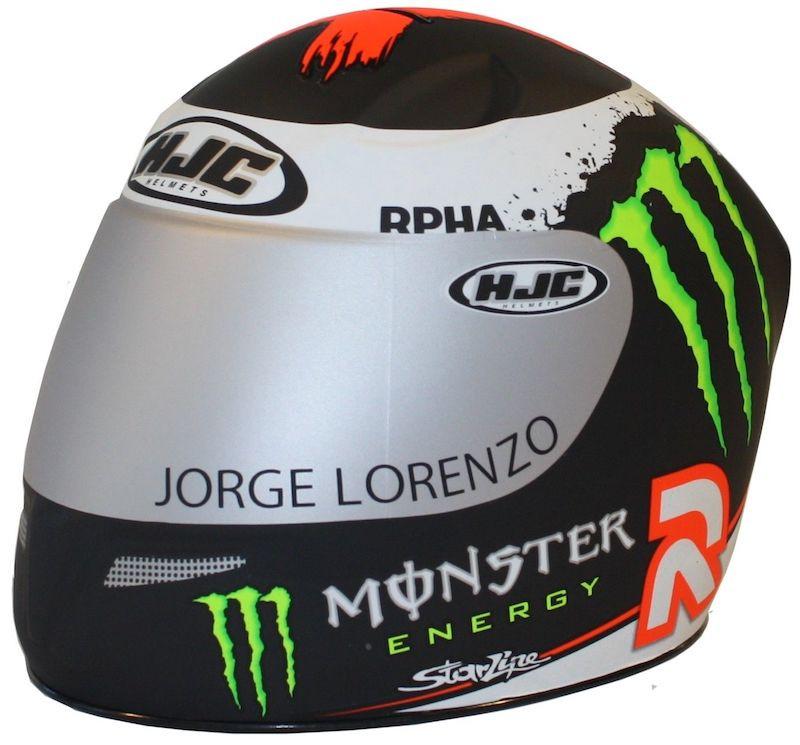 Jorge Lorenzo Kässeli