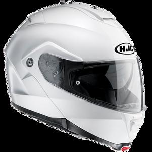 HJC IS-Max II - weiss