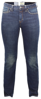 Vegas Denim.png