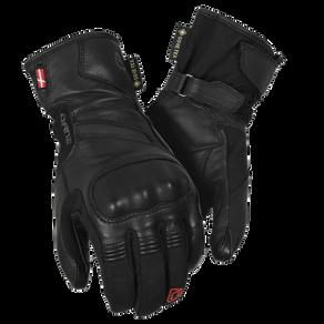 Dané Kirsa GTX Damen Handschuh