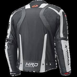 Held Hashiro II