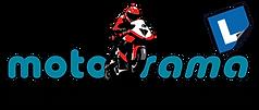 Logo-Motoramafahrschule450px.png