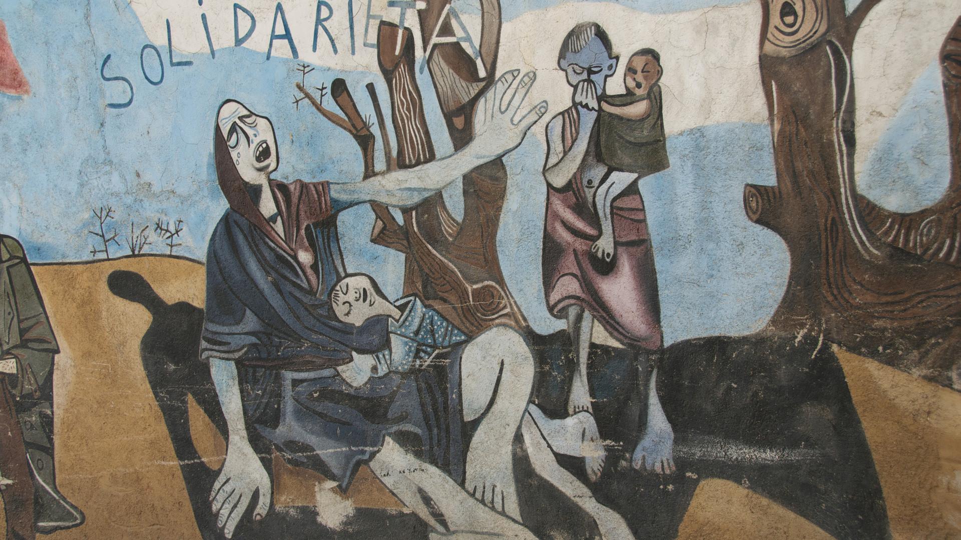 Sardinien_2010_12.jpg