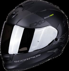 Scorpion Exo 510 Pique