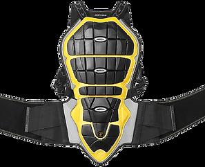 Motorrad Rückenprotektoren