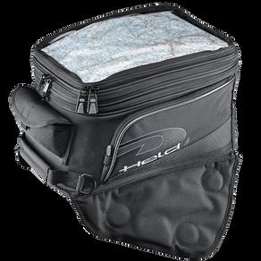 Held Carry II Tankrucksack