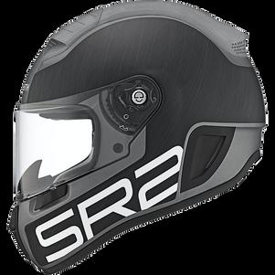 Schuberth SR2 Pilot
