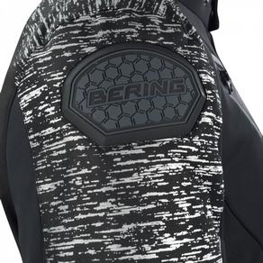 Bering Voltor