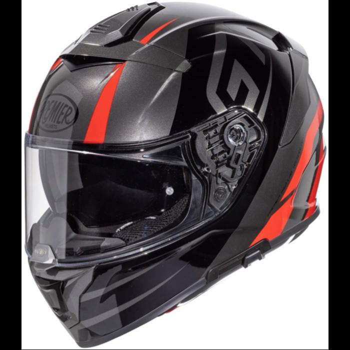 Premier Devil GT 17