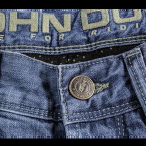 John Doe Original