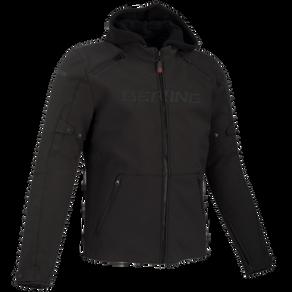 Bering Drift