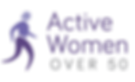 ActiveWomenO50 Logo cmyk.png