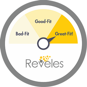 Revels_DCT_Grader@2x.webp
