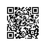 QR Code_PlugnPaid.png