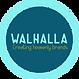Walhalla_Logo_kleur_final.png