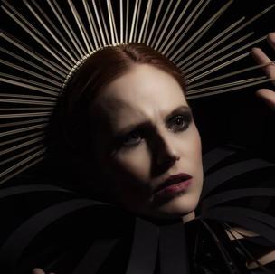 Queen of darkness.jpg
