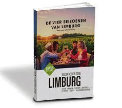 Cover gids Provincie Limburg 2016.jpg