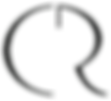 CR_Logo_Black.png