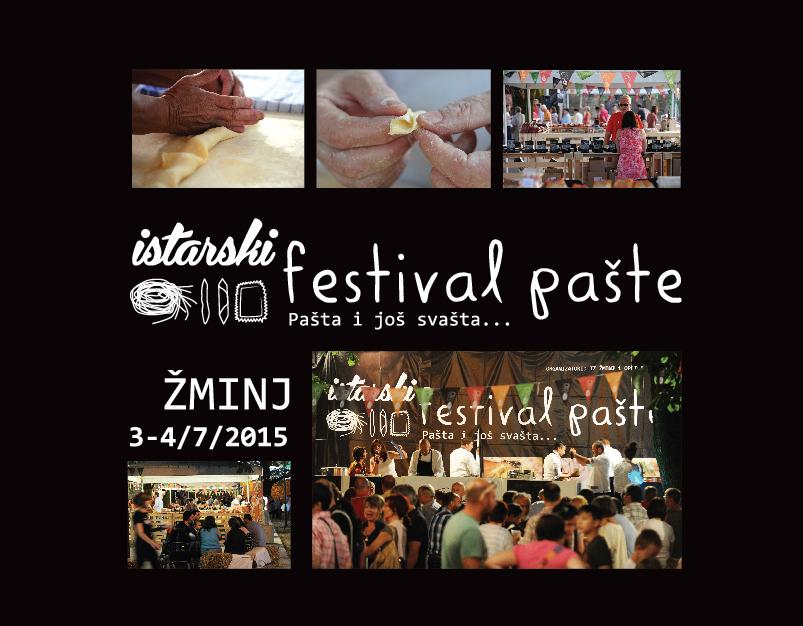 festival paste kartolina 2015-02