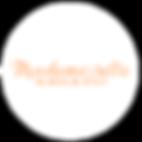 Mademoisette | Necessity Skin Care