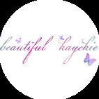 Beautiful Kayekie | Necessity Skin Care