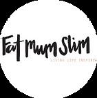 Fat Mum Slim | Necessity Skin Care