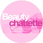 Beauty Chattette | Necessity Skin Care