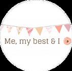 Me, My Best & I | Necessity Skin Care