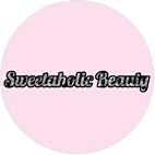 Sweetaholic Beauty | Neccessity Skin Care
