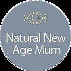 Natural New Age Mum | Necessity Skin Care