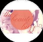 The Beaute Buzz | Necessity Skin Care