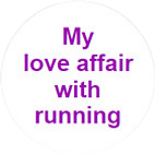 My Love Affair With Running | Necessity Skin Care