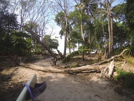 Costa Rica; Viva la Pura Vida