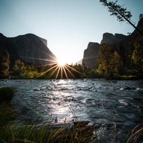 sunrise_yoseriver_layer-round2-333.jpg